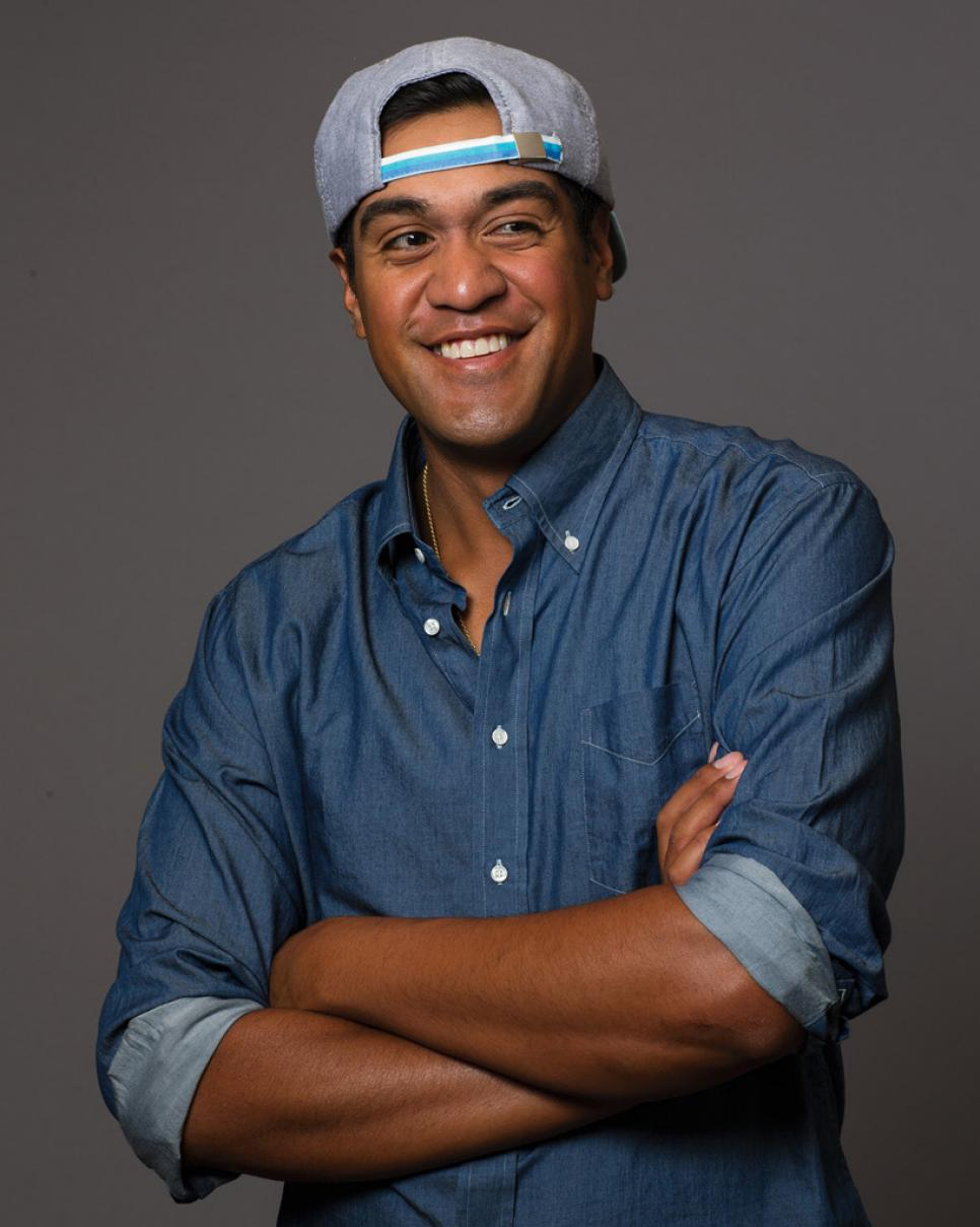 Tony-Finau-My-Shot-staff.jpg