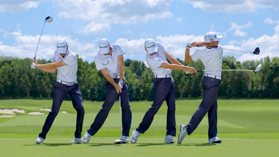 Troy Merritt swing sequence.jpg