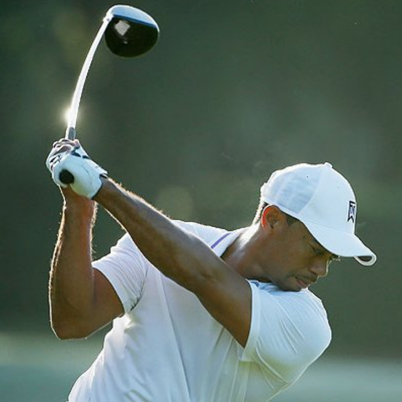 160226-tiger-woods-driver-th.png