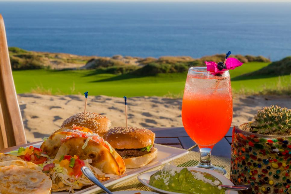 Mexico-Quivira-Golf Club-Pacifica.jpg