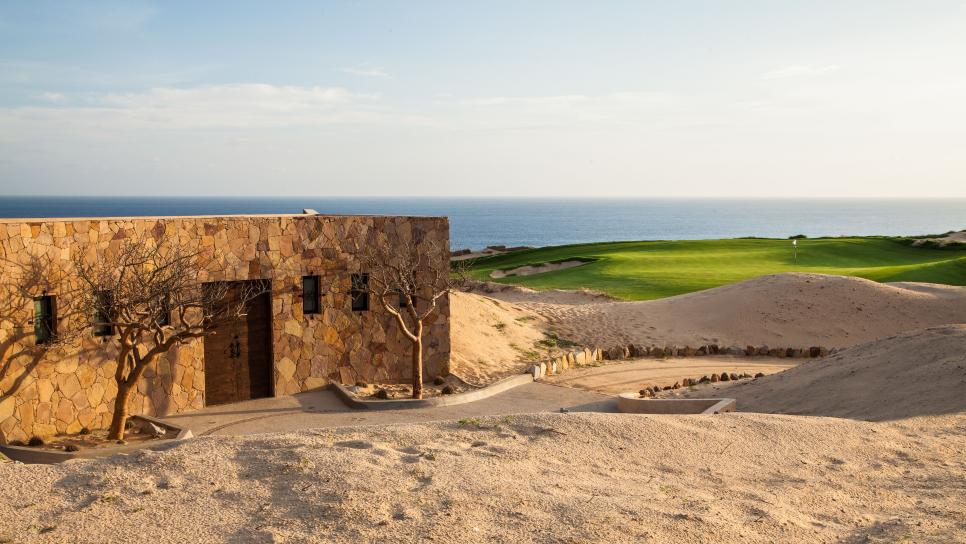 Mexico-Quivira-Golf Club-8.JPG