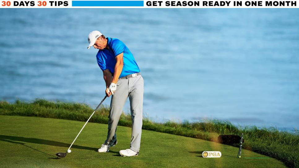 day-30-Jordan-Spieth-control-your-contact.jpg