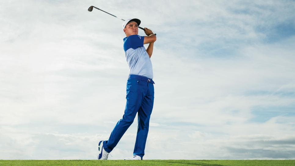Rickie-Fowler-instruction-wedge-shots-intro.jpg