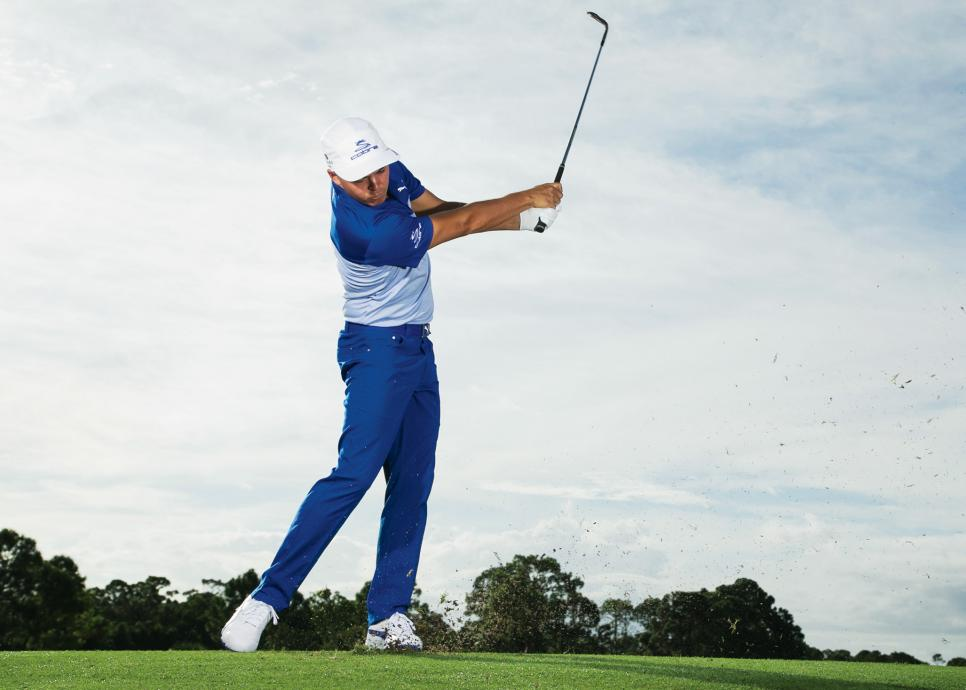 Rickie-Fowler-instruction-wedges-through-swing.jpg