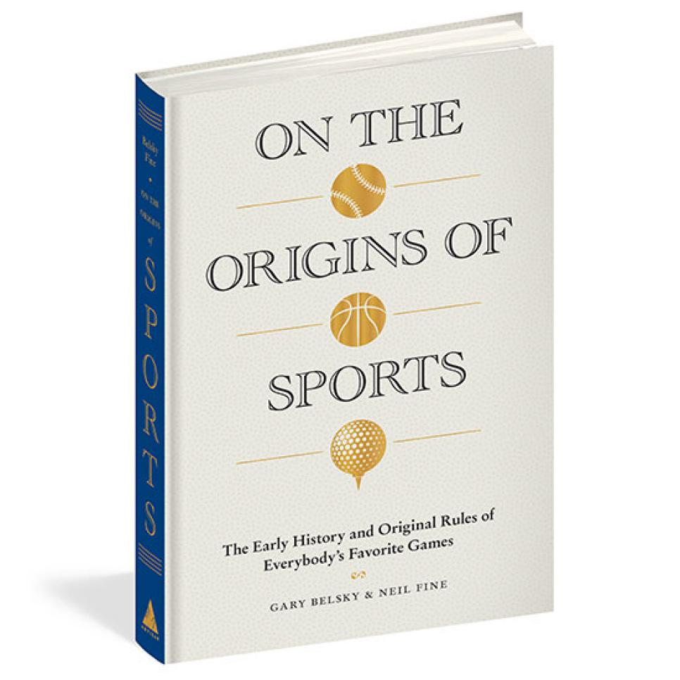 on-the-origins-of-sports-cover.jpg