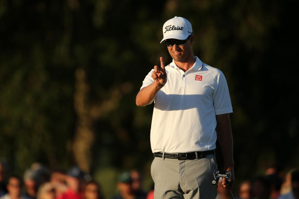 Adam-Scott-Wins-Doral.jpg