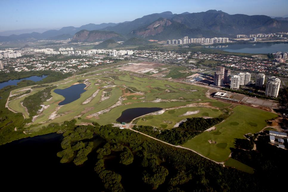 Olympic-course.jpg