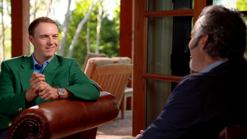 spieth-feherty.png