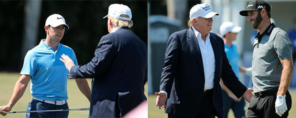 160308-trump-rory-dustin.jpg