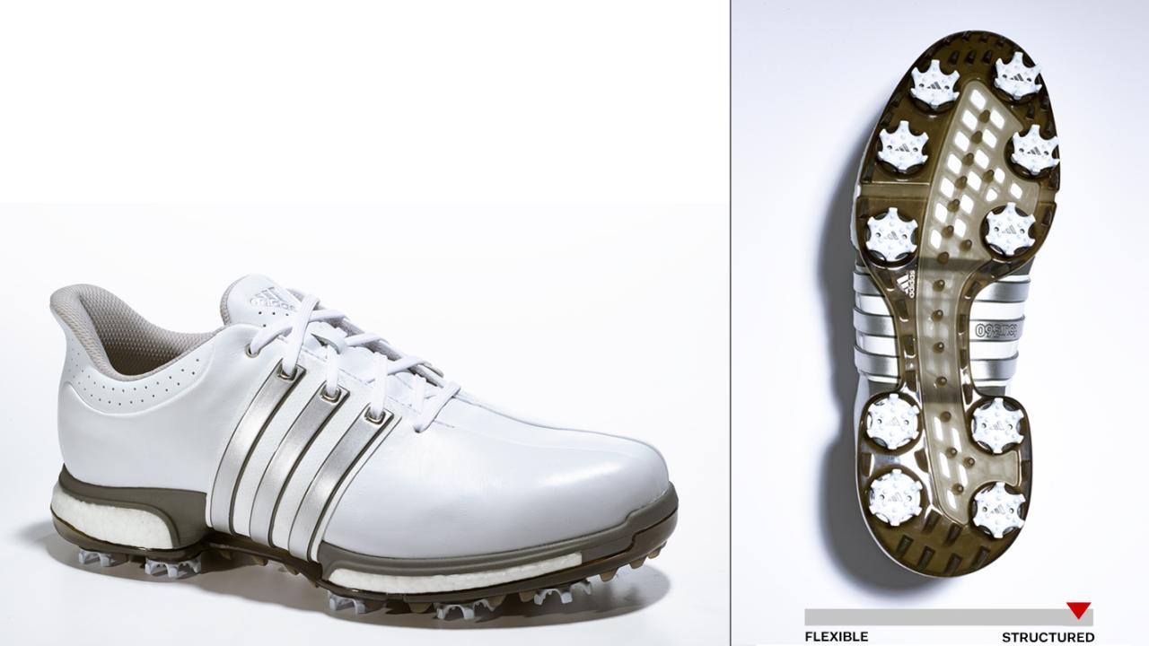 The Best Golf Shoes 2016   Golf Equipment: Clubs, Balls, Bags ...