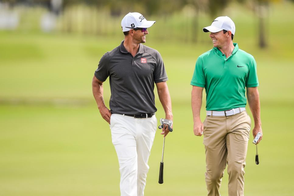 Adam-Scott-Rory-McIlroy.jpg