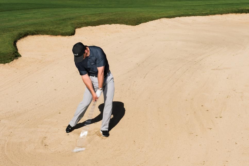 Shaun-Webb-fairway-bunker-shot.jpg