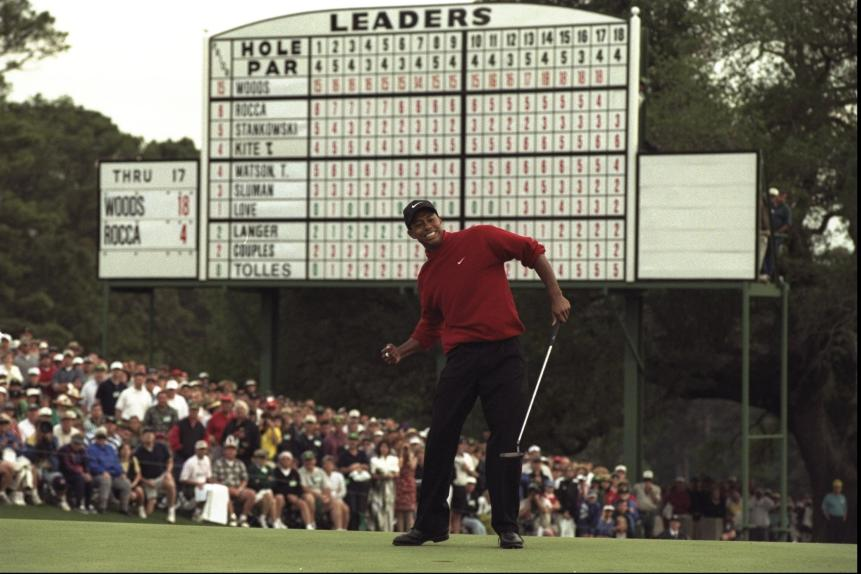 97masters-revisited-tiger-woods-classic-celebration.jpg