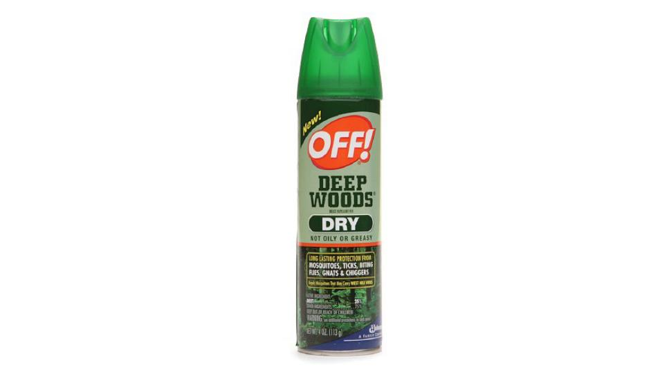 insect-repellent-Off-Deep-Woods-VII-Dry.jpg