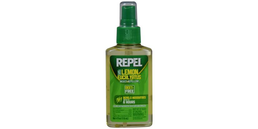 insect-repellent-repel-lemon-eucalyptus.jpg