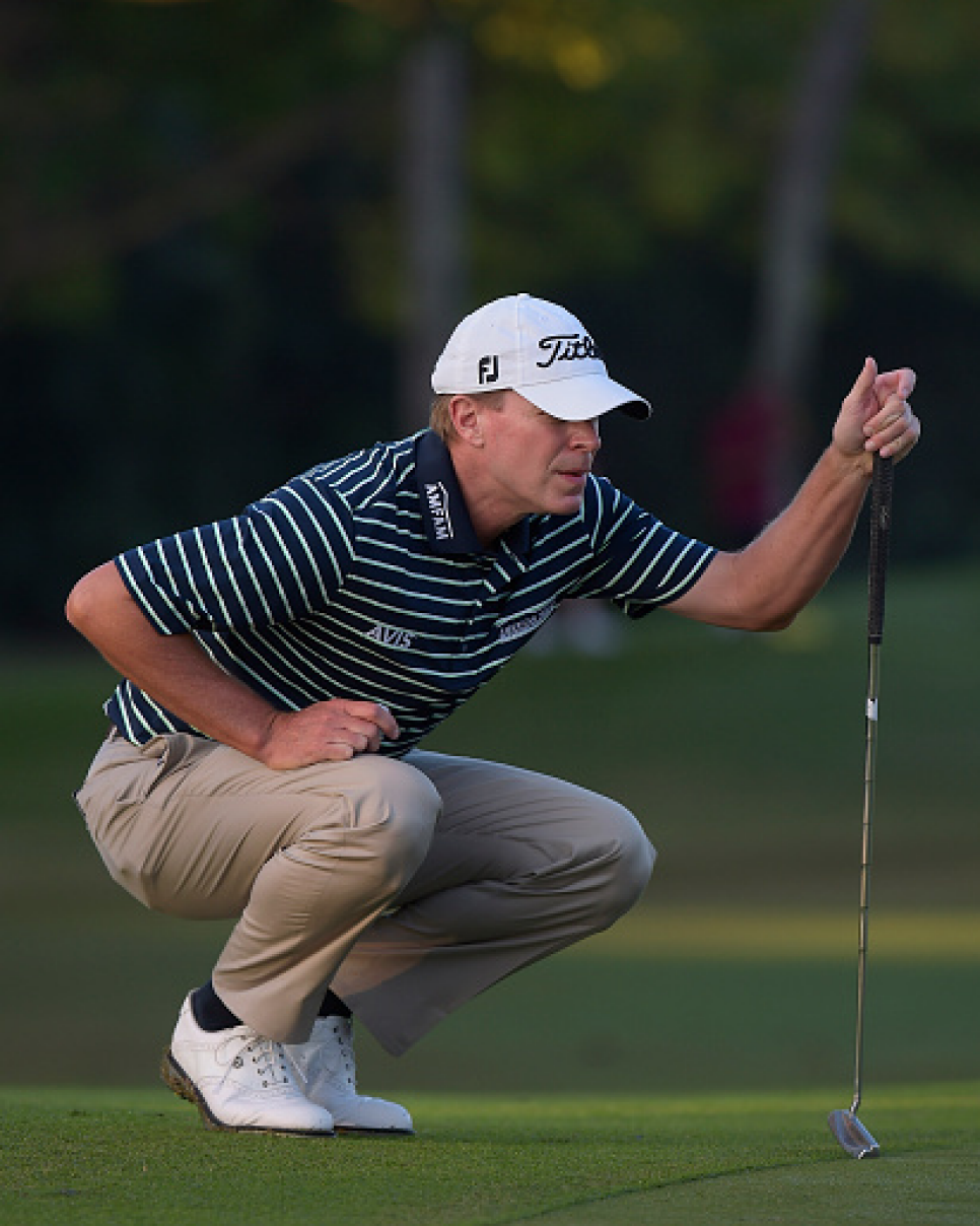 160314-steve-stricker.png