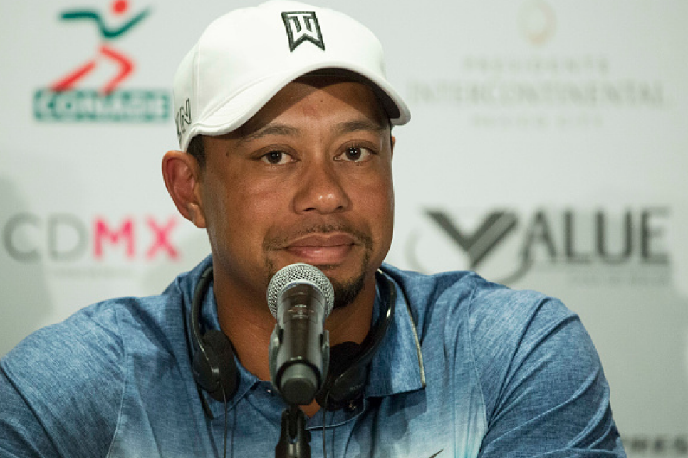 Tiger-Woods-2016.png