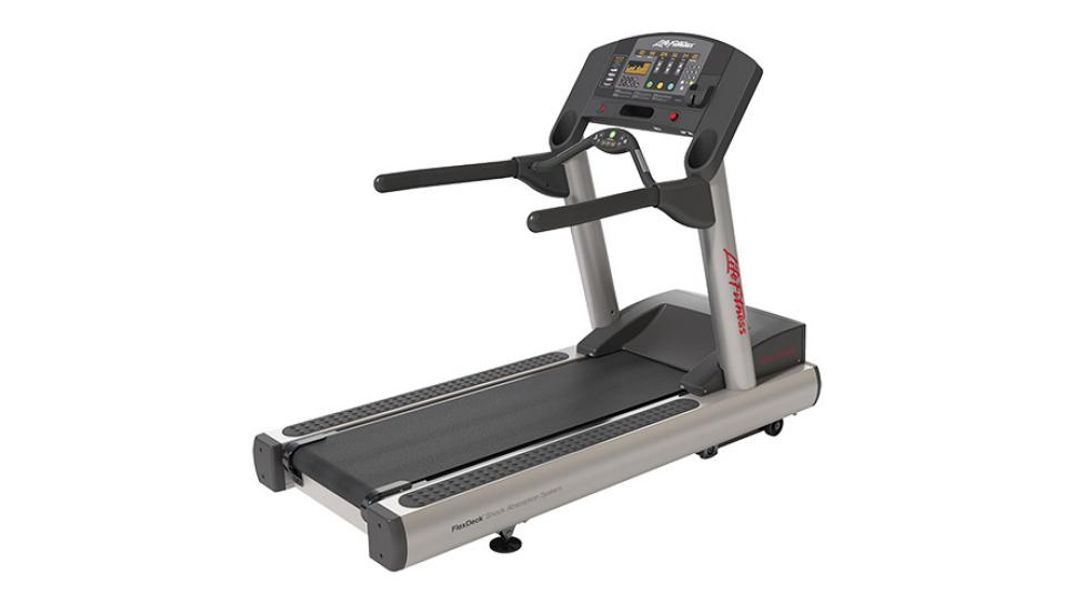Treadmill-Life-Fitness-Club-Series.jpg