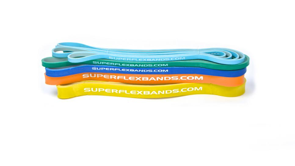 resistance-bands-SuperFlex-Lite-Pack.jpg