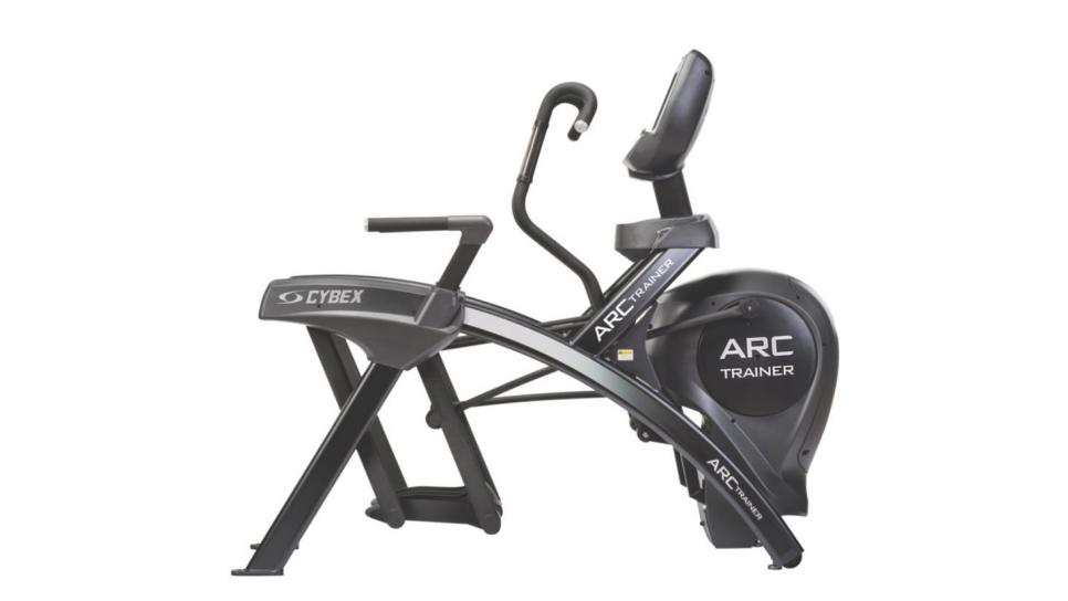 elliptical-cybex-770AT-toal-body-arc-trainer.jpg