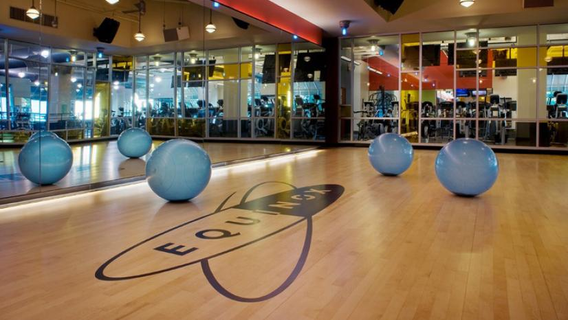 commercial-gym-Equinox.jpg
