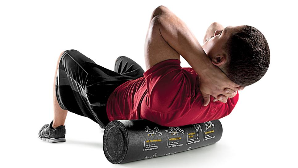 editors-choice-fitness-equipment-large.jpg