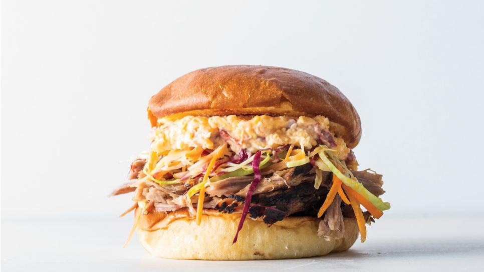 recipe-red-roast-pulled-pork-pimento-cheese-sandwich.jpg