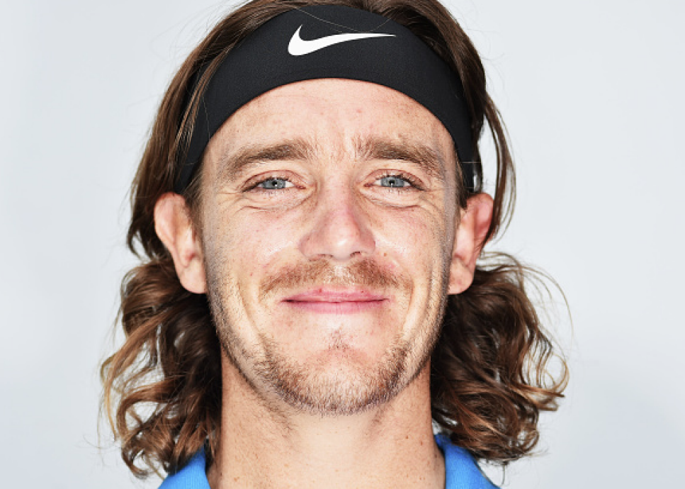 160317-tommy-fleetwood2.png