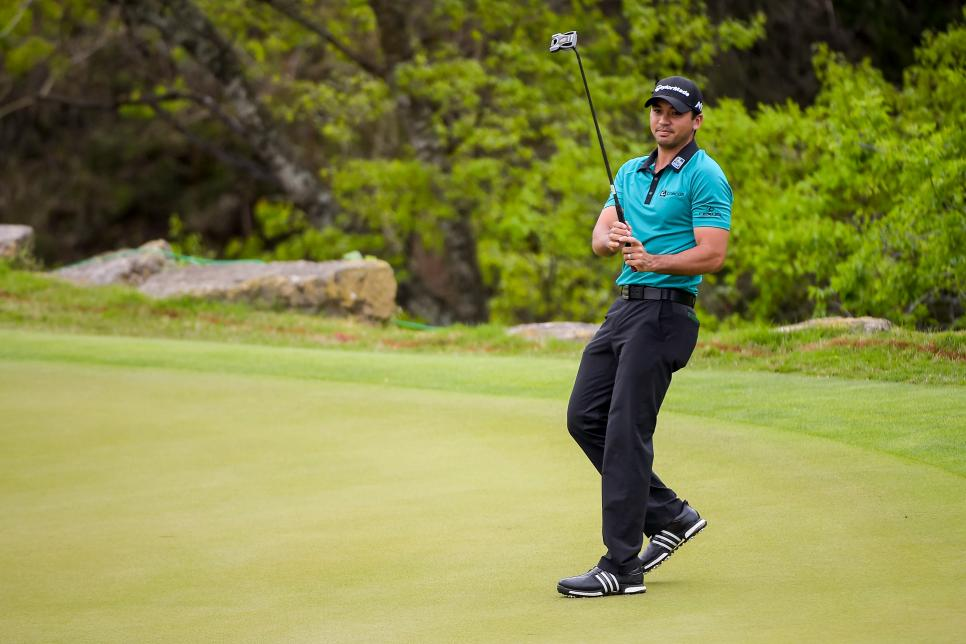 Jason-Day-MatchPlay2.jpg
