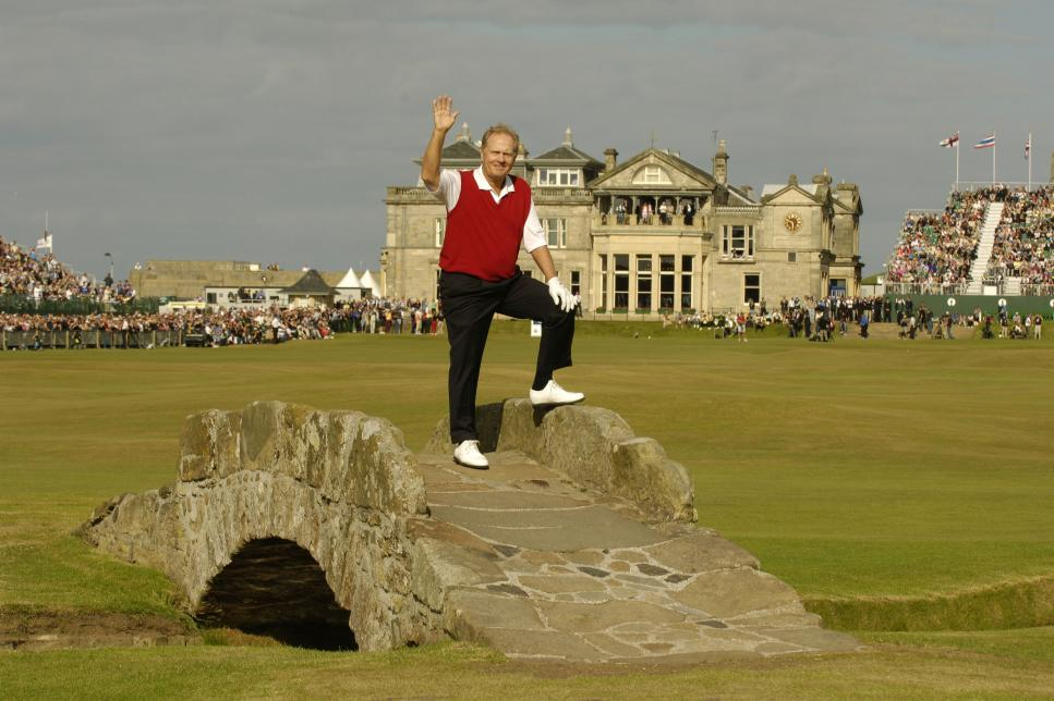 jack-nicklaus-2005-british-open.jpg
