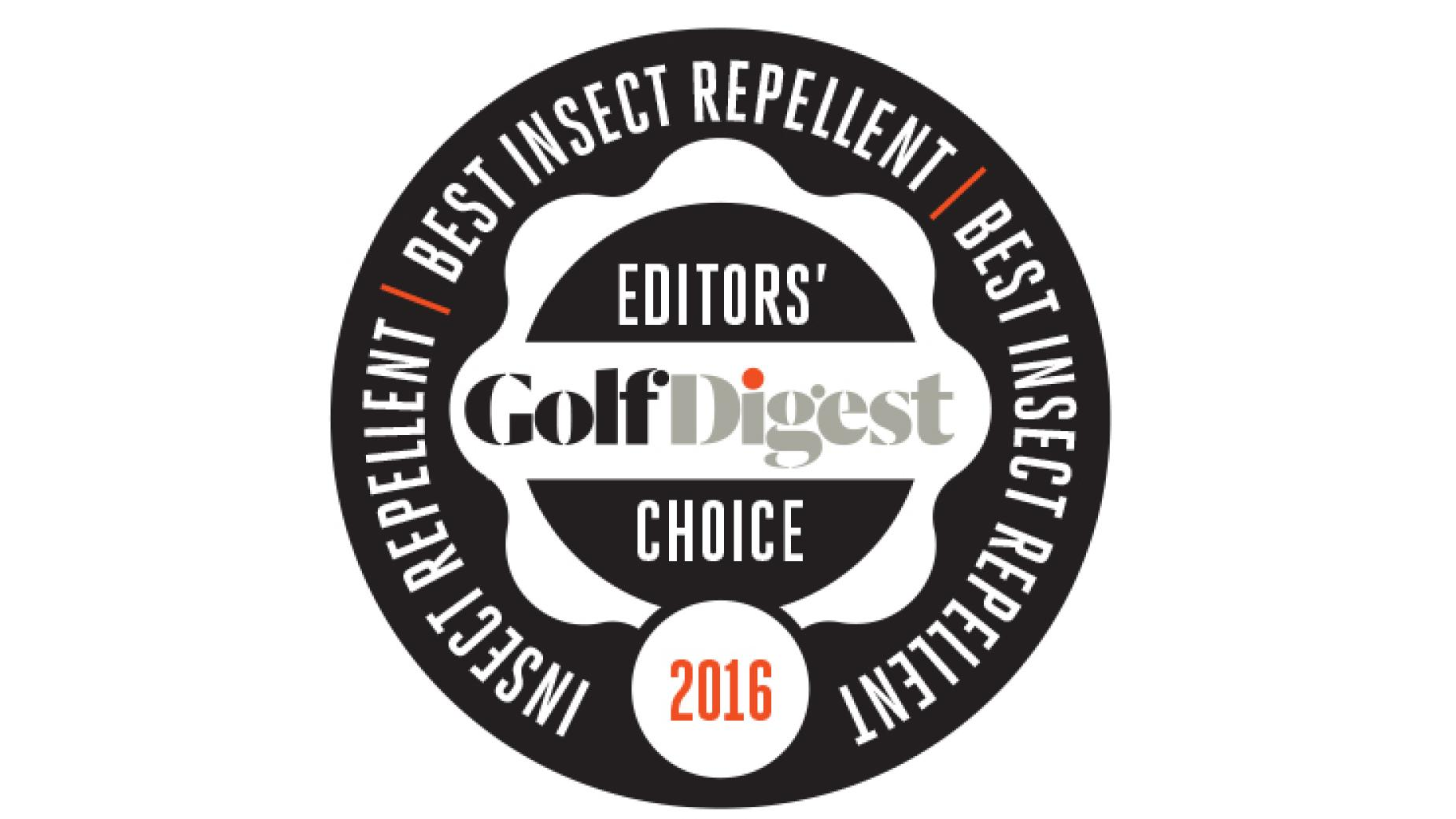 editors-choice-2016-badge-insect-repellent.jpg