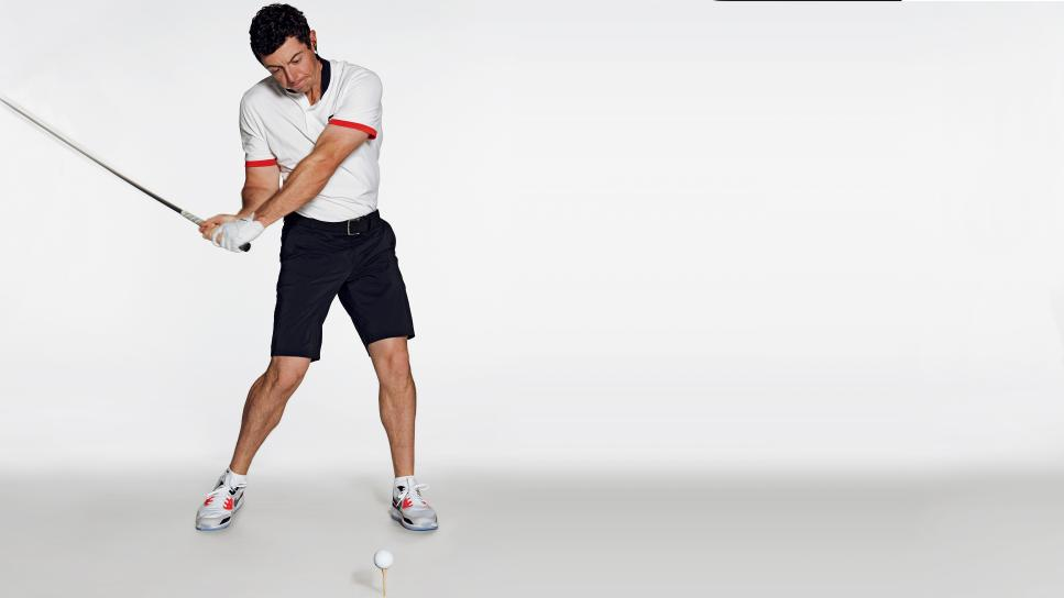 Rory-McIlroy-driving-tips-downswing.jpg