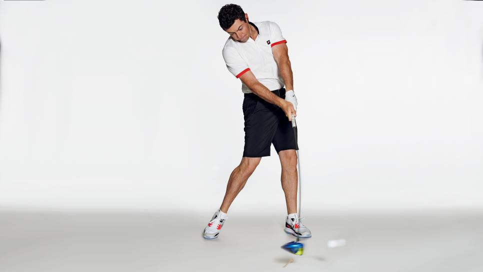 Rory-McIlroy-driving-tips-impact.jpg