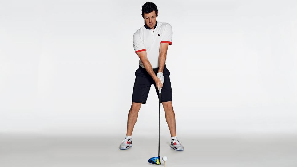 Rory-McIlroy-driving-tips-set-up.jpg