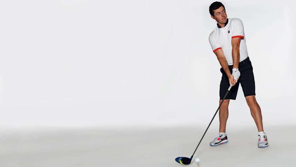 Rory-McIlroy-driving-tips-tout.jpg