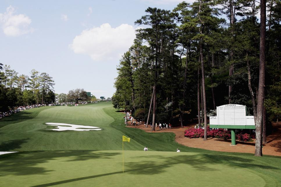 Augusta-National-10th.jpg