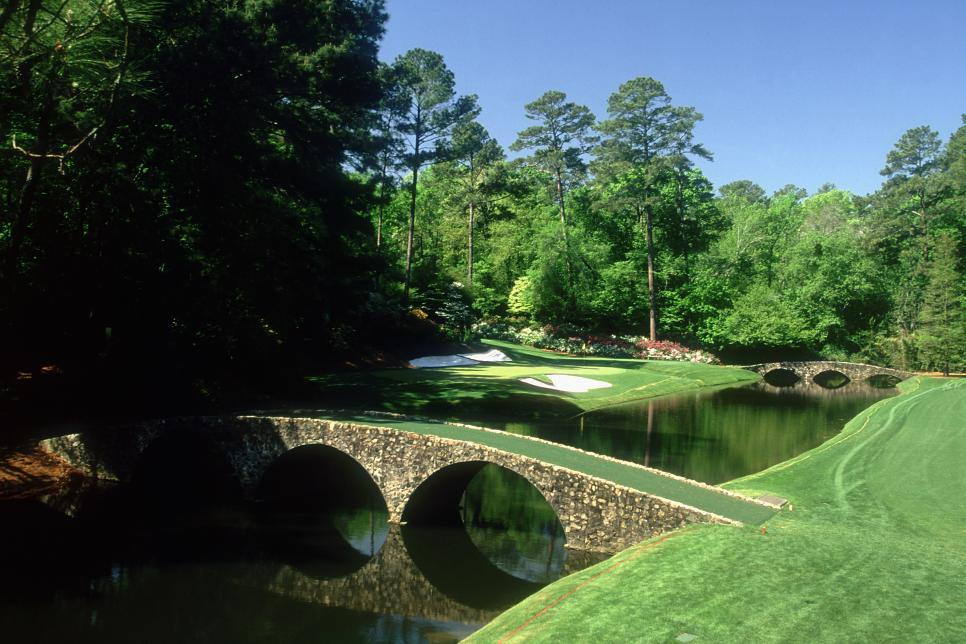 Augusta-National-12th.jpg