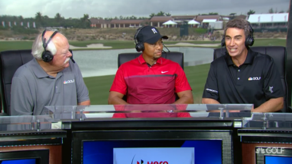 Tiger-Woods-broadcast.png
