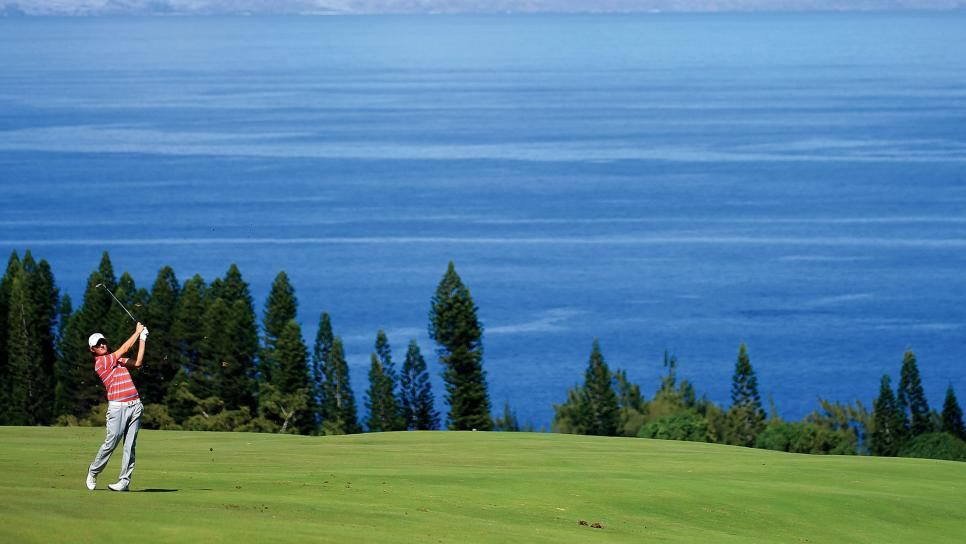 Emiliano-Grillo-Plantation-Course-at-Kapalua.jpg