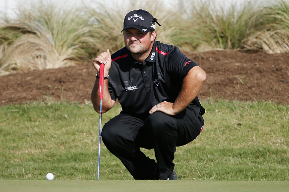 160330-patrick-reed-houston.png