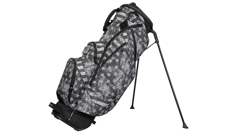 editors-choice-bags-specialty-ogio-special-ops5.jpg