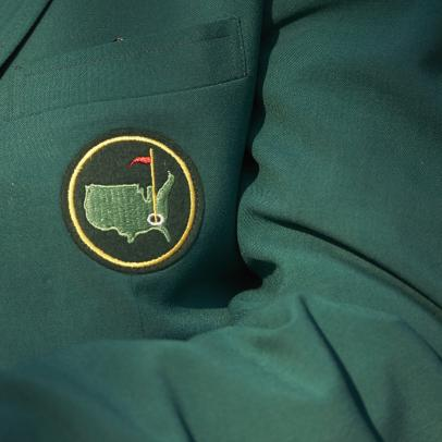 9 Things Augusta National Doesn't Want To Talk About