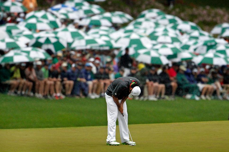 jason-day-masters-2013-sunday-disappointment.jpg
