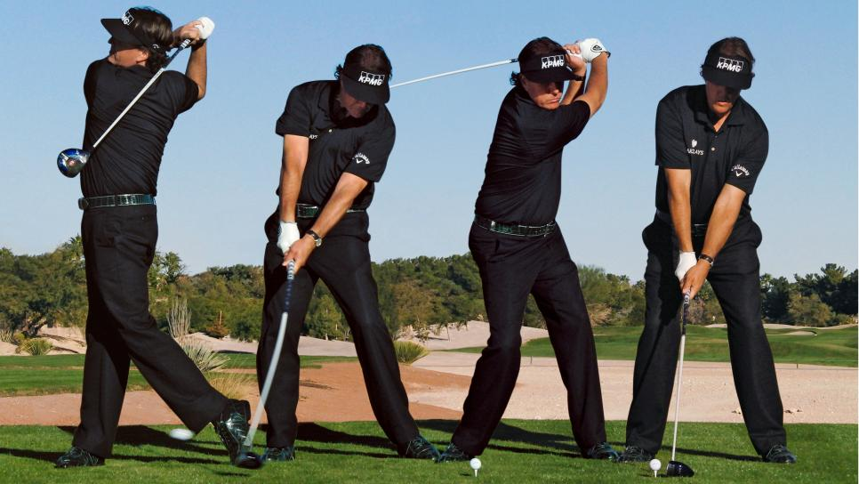 phil-mickelson-swing-sequence-staff.jpg