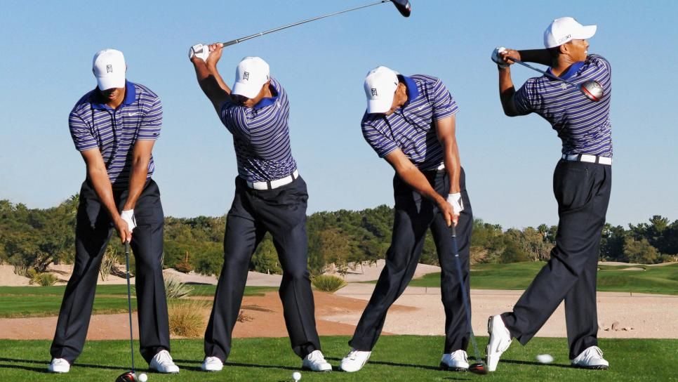 tiger-woods-swing-sequence-staff.jpg