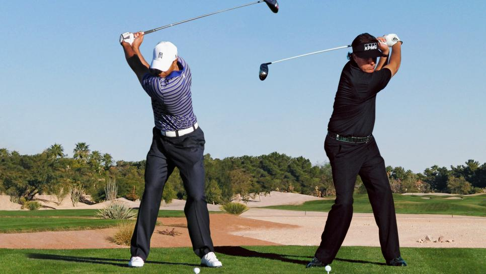 comparing-tiger-woods-phil-mickelson-swing-sequences.jpg