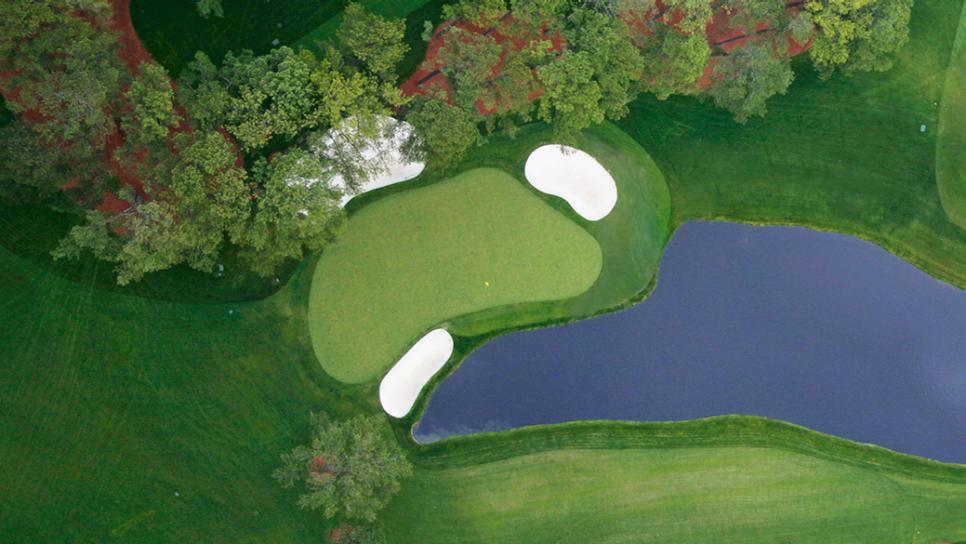 Augusta-National-GC-hole-16-strategy.jpg