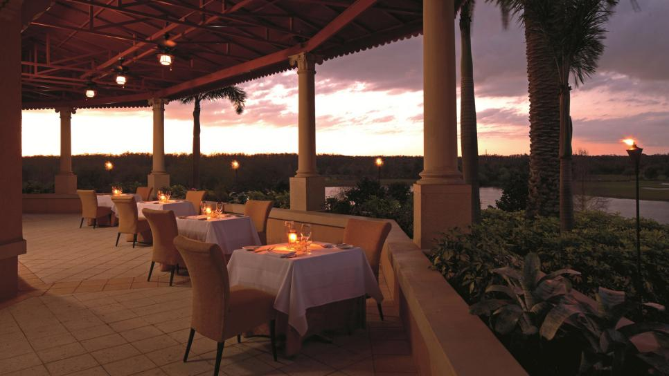 Orlando-Where-To-Eat-Ritz-Carlton-Normans-patio.jpg