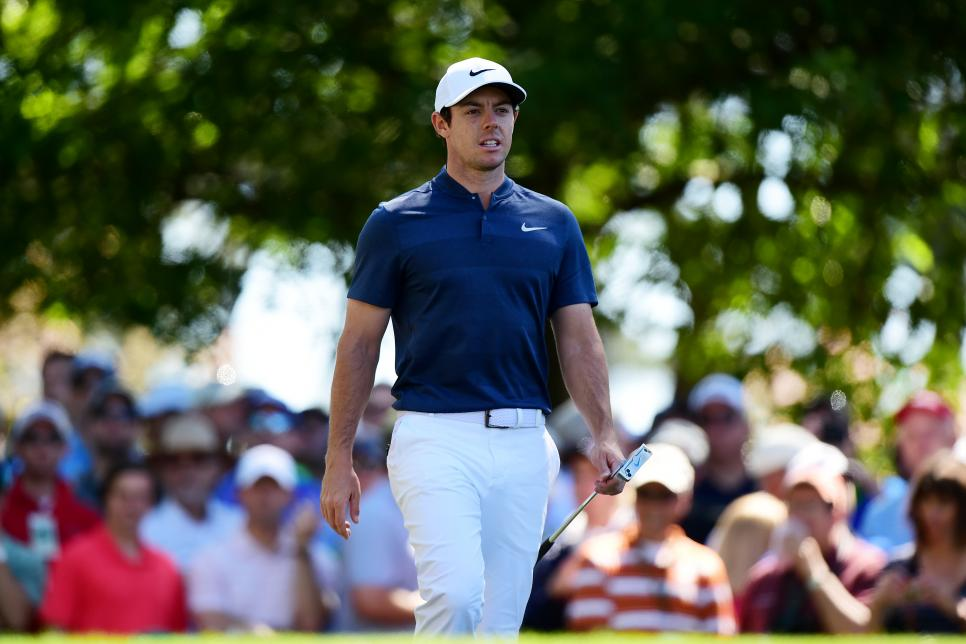 Rory-McIlroy-2016-masters.jpg