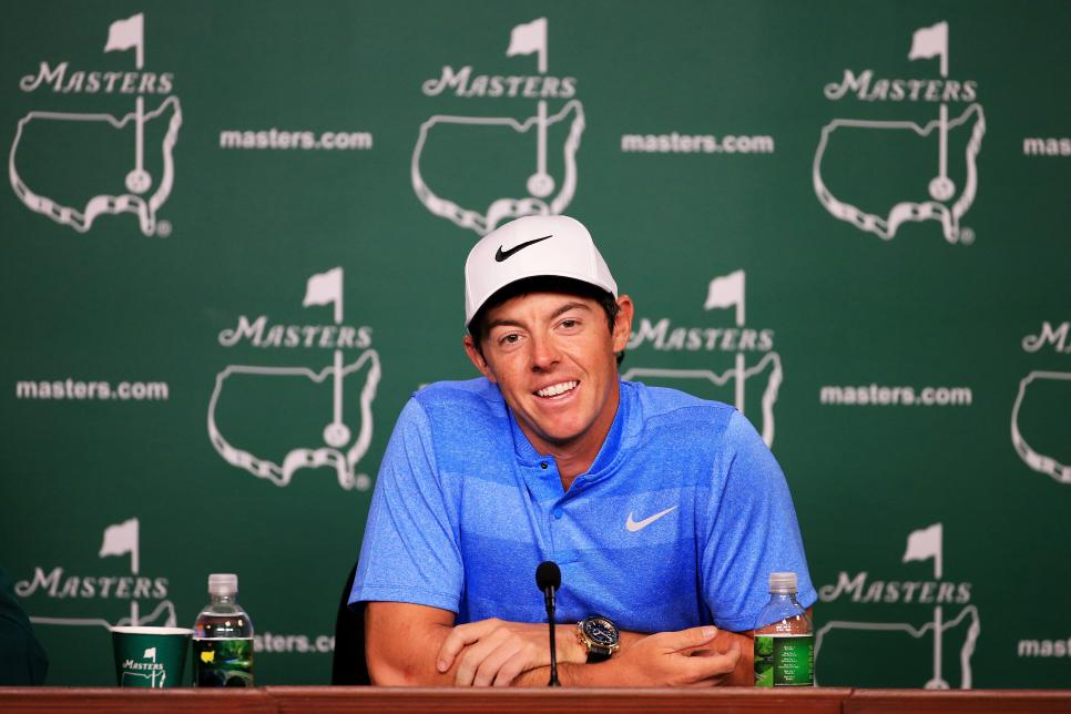 Rory-McIlroy-2016-Masters-Day-2-press.jpg